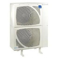 Холодильный агрегат Silensys SIL 2516Z 3PH