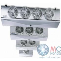 Воздухоохладитель ECO CTE 20М6