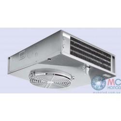 Воздухоохладитель ECO EVS 40