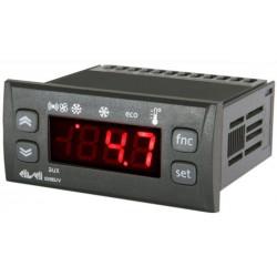 Электронный блок управления Eliwell ID 985