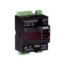 Электронный блок управления Danfoss EKC 302 B