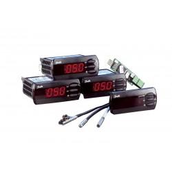 Электронный блок управления Danfoss EKC 102 D