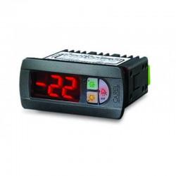 Электронный блок управления Carel PJ32