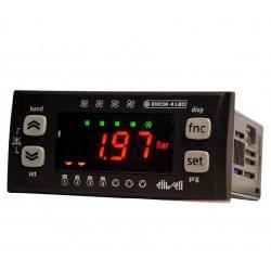 Электронный блок управления Eliwell EWCM 4120