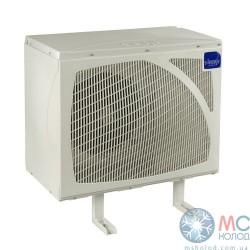 Холодильный агрегат Silensys SIL 2446Z 1PH