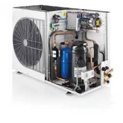 Холодильный агрегат Optima Slim Pack OP-LSHM015