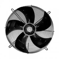 Вентилятор YWF 4 250