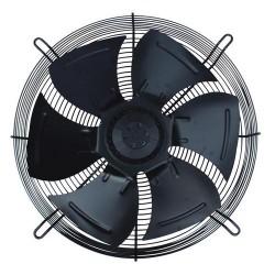 Вентилятор FC063-VDK.6K.V7