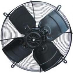 Вентилятор FB045-4EK.4F.V4P